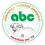 bufala-abc-logo